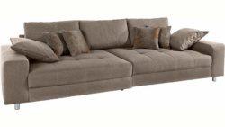 Big-Sofa, Energieeffizienz: A