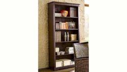 Bücherregal »Skagen«