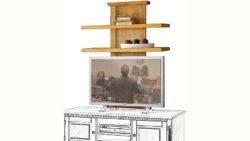 Favorit TV-Paneel, »Oxford«, Breite 110 cm