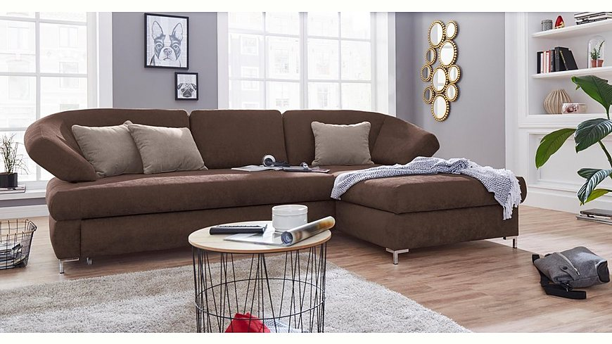 alte gerberei sessel marinus mit schmalen lehnen inklusive r ckenkissen couch24 m bel24. Black Bedroom Furniture Sets. Home Design Ideas