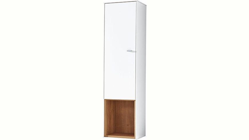 Hängeschrank »Design2«, Breite 32 cm