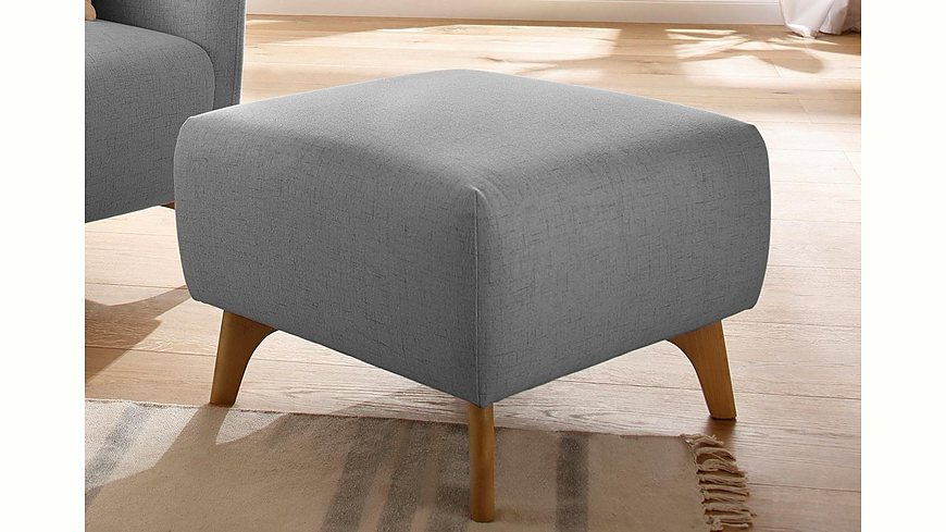 Home affaire Hocker »Stadil«
