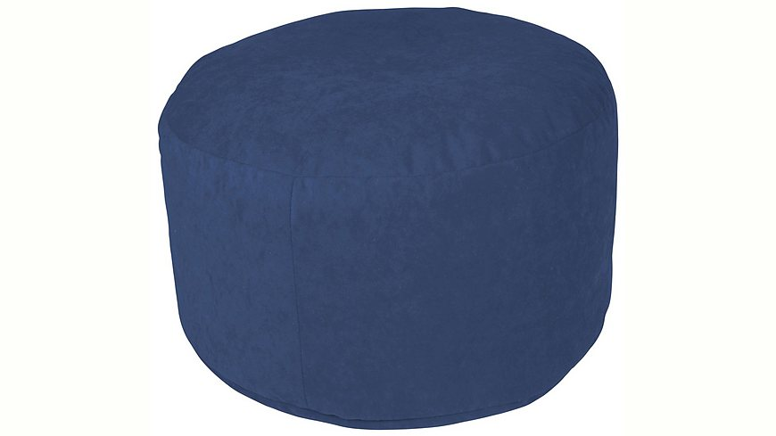 Home affaire Pouf