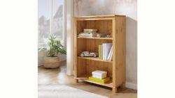 Home affaire Regal »Pivo«, Höhe 106 cm