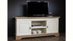 Home affaire TV-Lowboard »Provence«, Breite 141 cm