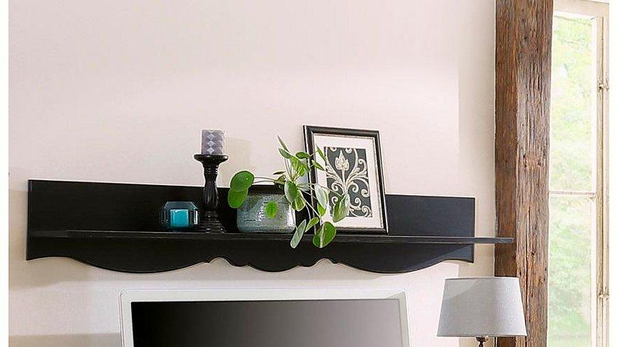 Home affaire Wandboard »Eden«, Breite 161 cm