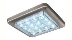 LED-Unterbaubeleuchtung, HLT, Energieeffizienz: A++