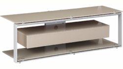 MAJA »JOICE 5202« TV-Rack, Breite 130 cm