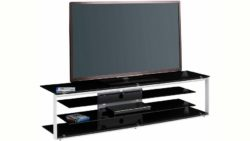 MAJA »JOICE 5204« TV-Rack, Breite 170 cm