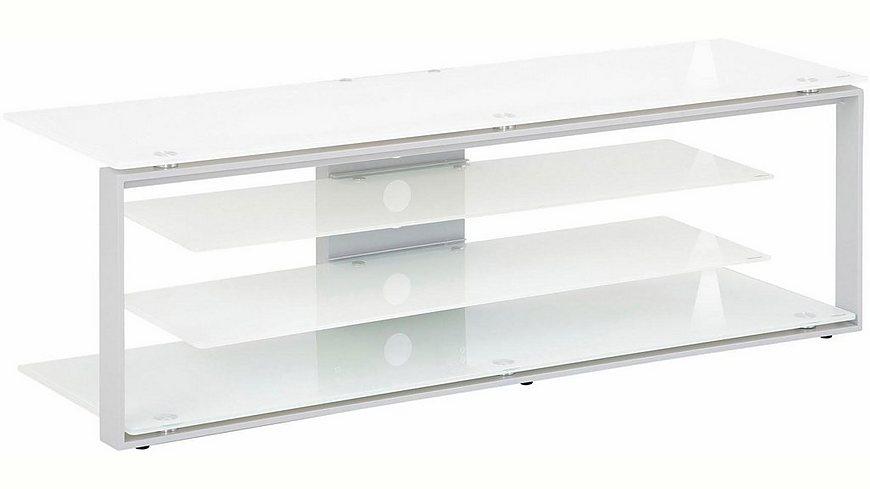 MAJA-Möbel »JOICE« TV-Rack 5200, Breite 130 cm