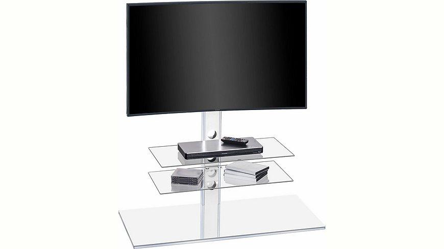 MAJA-Möbel »TV 1630« TV-Rack, Breite 100 cm