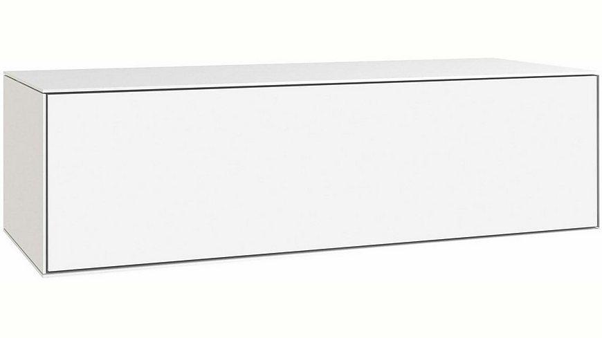 MAJA »SOUNDCONCEPT 7783« Hängeschrank, Breite 90 cm