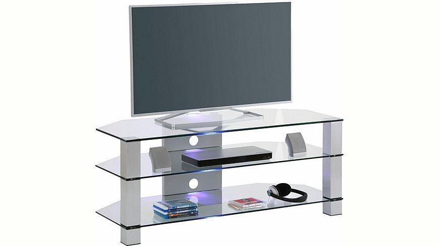 MAJA TV-Rack »1653«, Breite: 120 cm