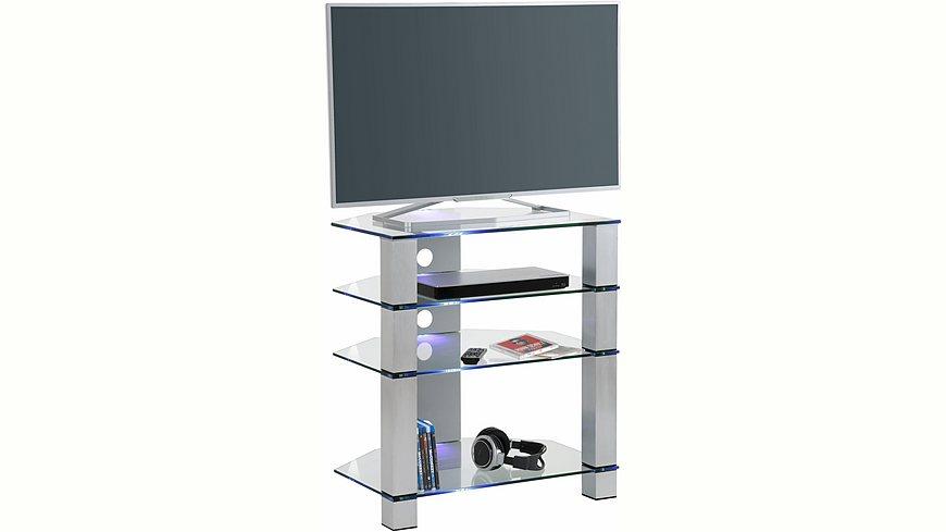MAJA TV-Rack »1654«, Höhe: 77 cm