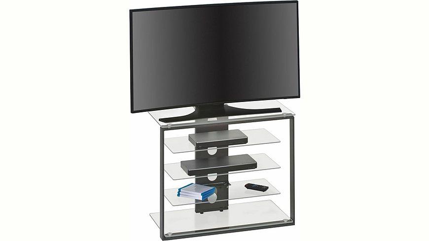 Maja Möbel TV-Rack, Höhe 65,6 cm