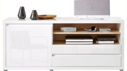 Places of Style Sideboard »Moro«, Breite 136,4 cm