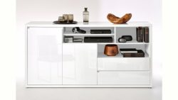Places of Style Sideboard »Moro«, Breite 188 cm