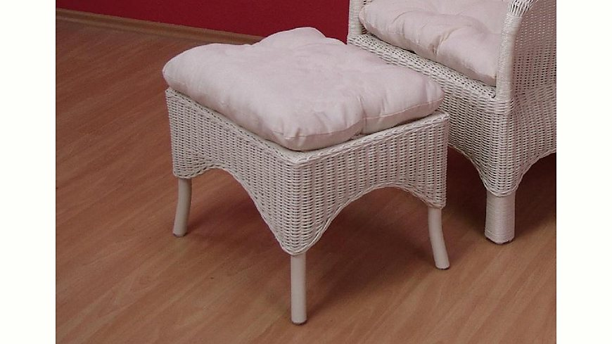 Rattanhocker, Home affaire