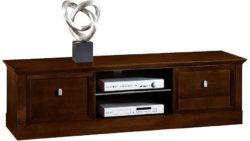 SELVA TV Lowboard »Sophia« Modell 5407, Breite 169 cm
