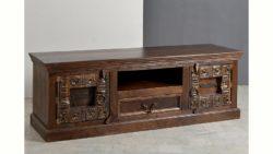 SIT Lowboard »Almirah«, Breite 150 cm