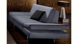 SOFA-TEAM 3-Sitzer