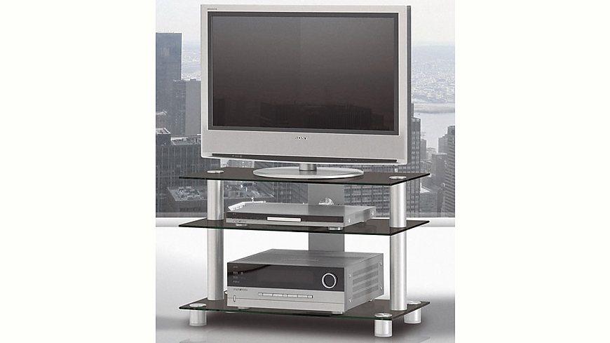 SPECTRAL TV-Rack »just-racks TV-8553«, Breite 85 cm