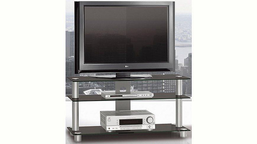 SPECTRAL TV-Rack »just-racks TV1053«, Breite 105 cm