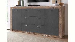 Sideboard, Breite 188 cm