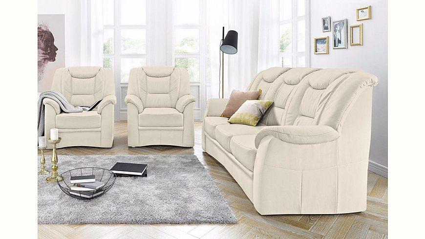 Sit & More Garnitur