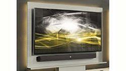 TV Paneel-Beleuchtung, »phoenix«, Energieeffizienz: A
