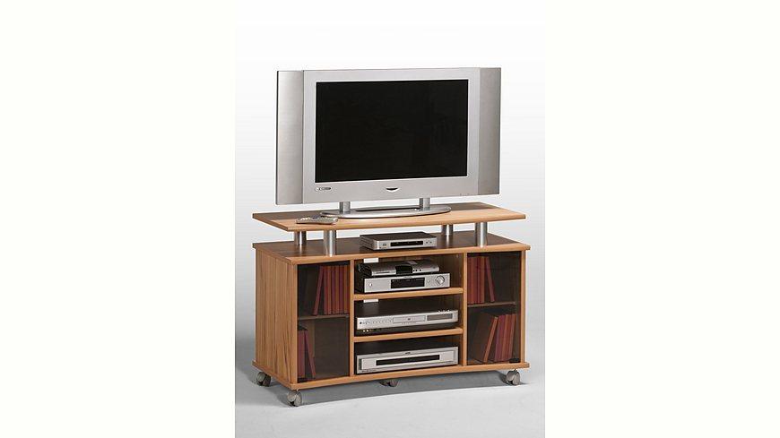 TV-Videowagen, Maja Möbel, Made in Germany