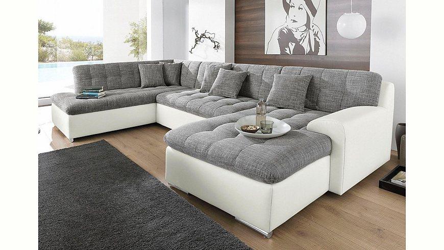 Gmk Home Living Daybed Mit Bettkasten Und Nackenrolle Couch24