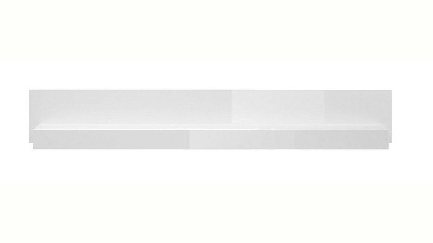 Wandboard »Carat«, Breite 150 cm