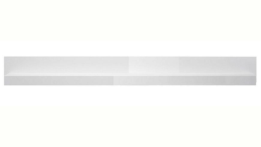 Wandboard »Carat«, Breite 217 cm