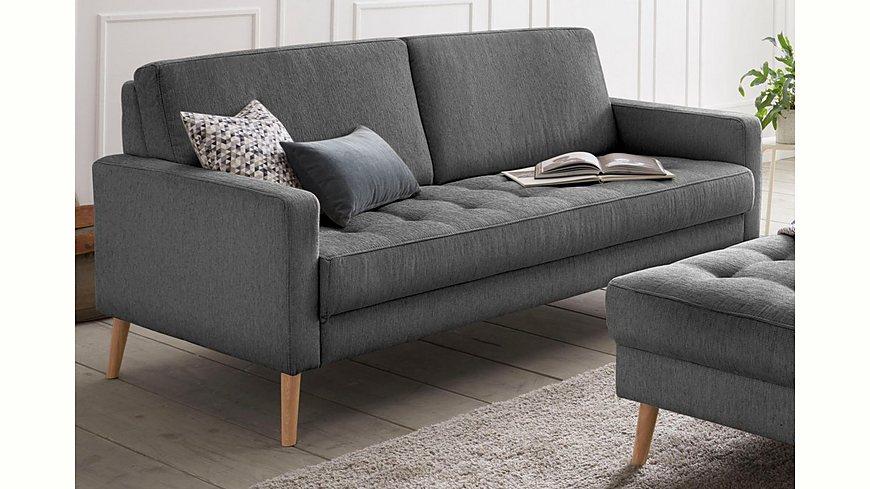 andas 2 5 sitzer kiara steppung im sitzbereich. Black Bedroom Furniture Sets. Home Design Ideas