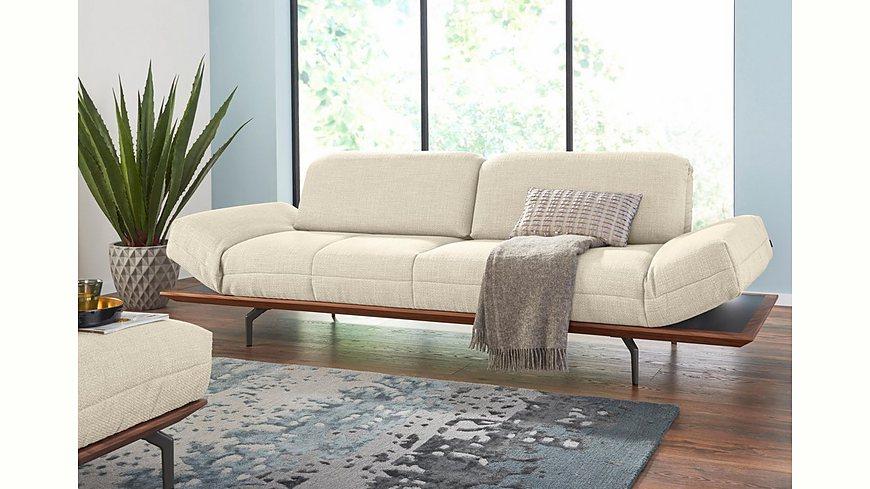 m bel24 couch24 h lsta sofa 4 sitzer sofa. Black Bedroom Furniture Sets. Home Design Ideas