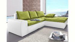 sit&more Polsterecke XL