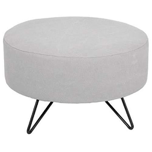 ATMOSPHERA Sitzsack groß Stone Wash Sven