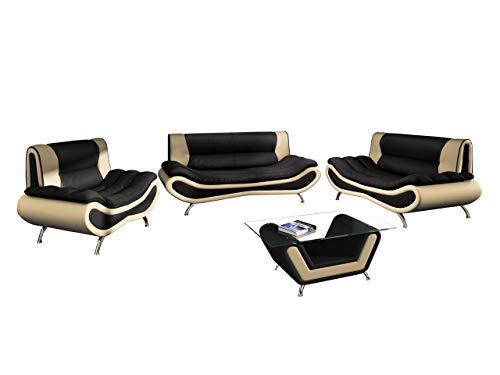 Peso 3+2+1 ! Sofagarnitur ! Moderne Sofas Sofa Couch! Große Farbauswahl! Design Couchgarnitur