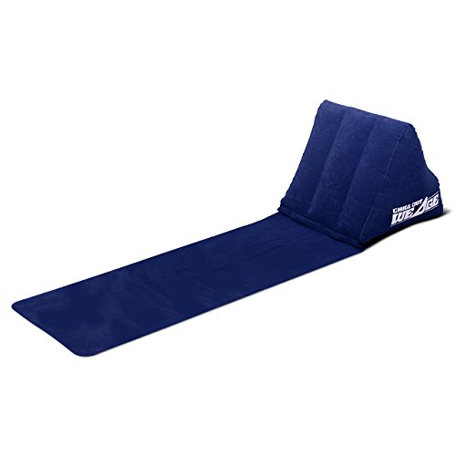 IGGI 1Couchgarnitur Chill Out Wedge–parent