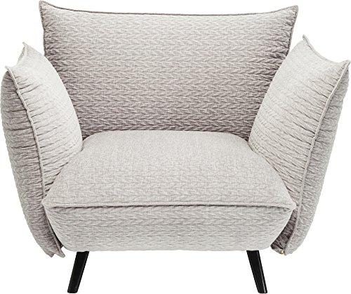 Kare Sofa/Sessel