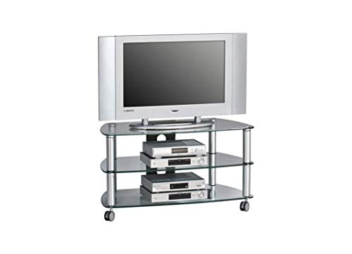 MAJA-Möbel TV-Rack