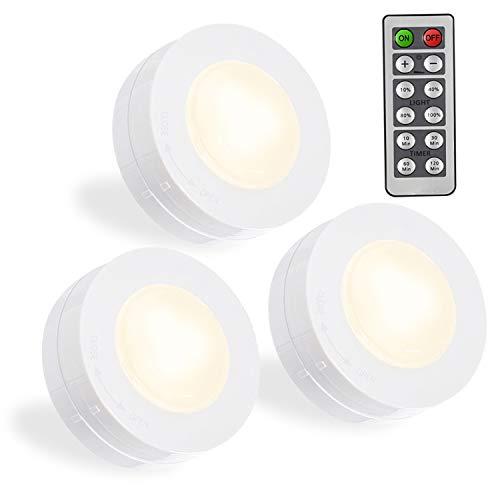 Schrankleuchten LED