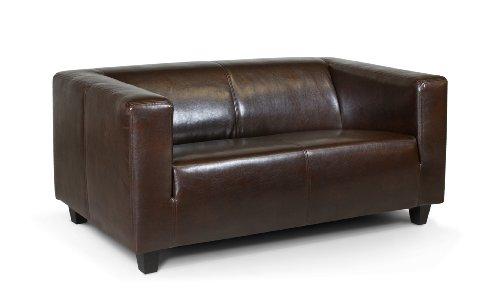 Sofa Kuba
