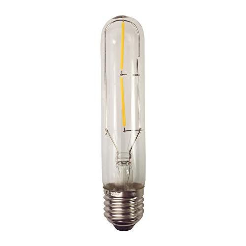 Retro Vintage H?ngeleuchte Pendelleuchte Deckenbeleuchtung LS016 Filament LED Birnen