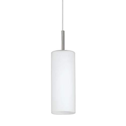 EGLO lampe, leuchte