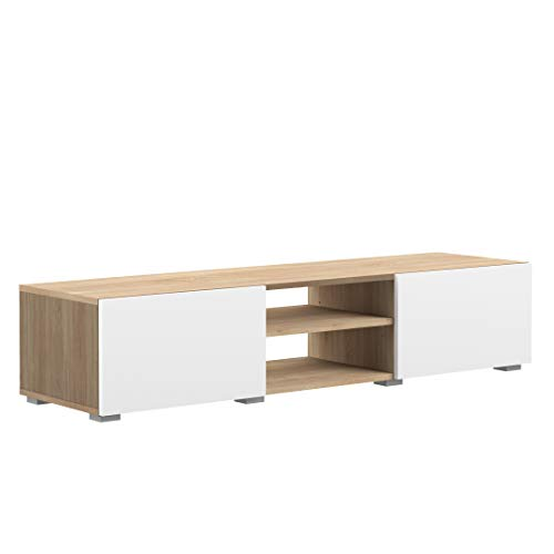 Movian Lijoki - TV-Board